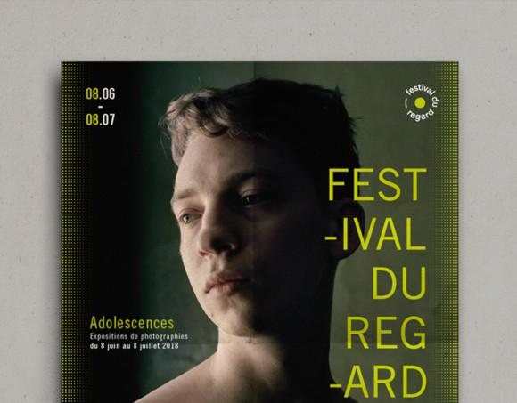 Festival du Regard 2018